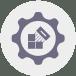 sewa-tenda-modern tools icon 3